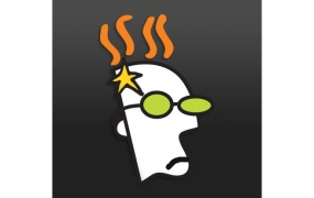 GoDaddy-back-after-outage