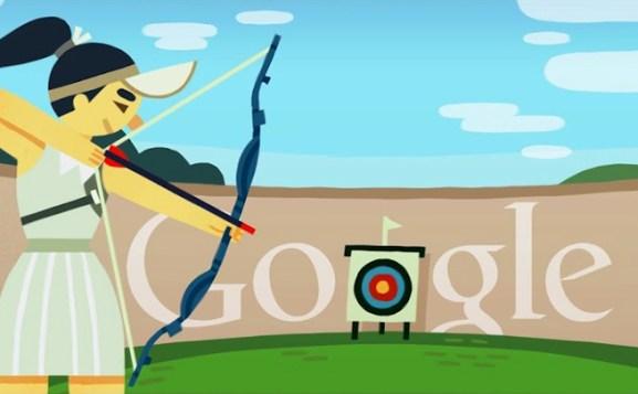 google-stock-new-high