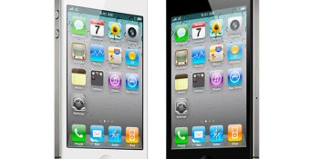Incredible deal alert: iPhone 4 now free on contract