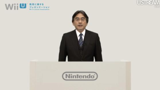 Iwata_Nintendo_Direct_Wii_U