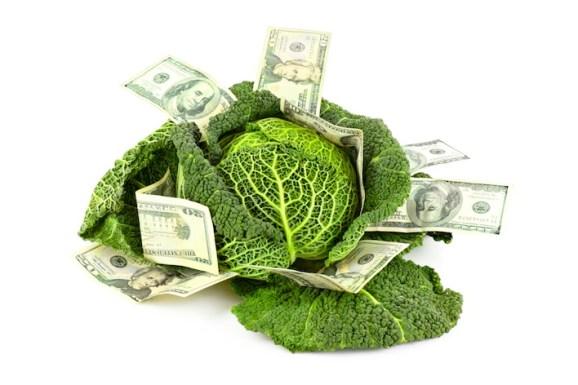 Kabbage funding