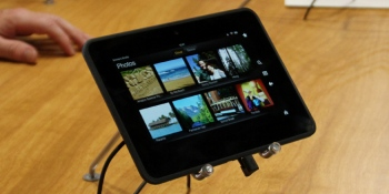 Why Amazon was so coy about Kindle Fire HD ad opt-outs