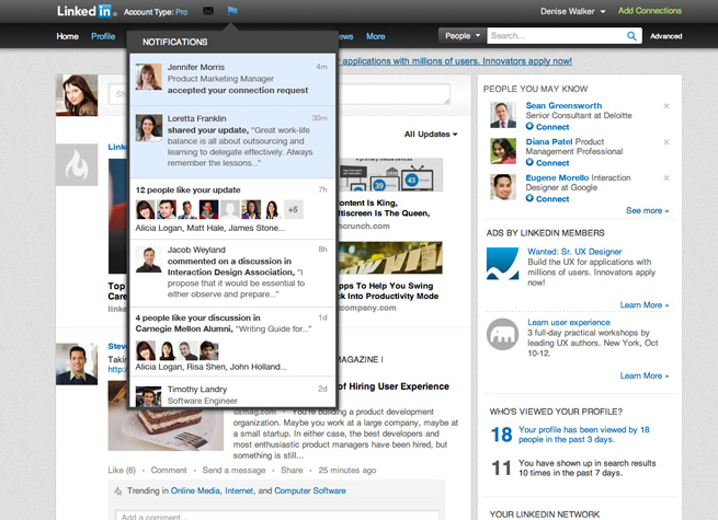 linkedin-notifications