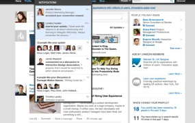 linkedin-notifications