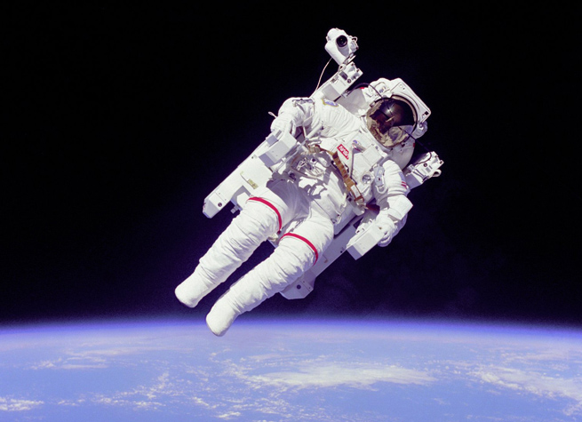 nasa-astronaut