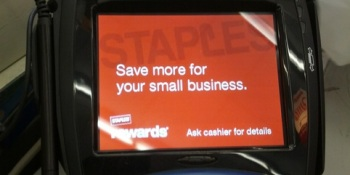 NFC's ongoing user interface problem: some readers don't work