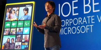 Windows Phone 8 users may have to wait until 2014 for a notification center & other major fixes