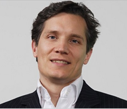 Rocket Internet's Oliver Samwer and his blitzkrieg approach to copycat businesses
