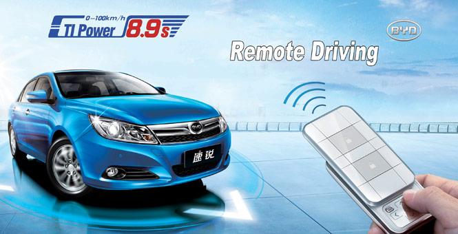 remote-control-car