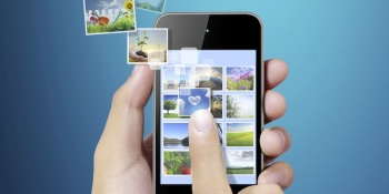 Shutterfly acquires mobile photo book app GrooveBook for $14.5M