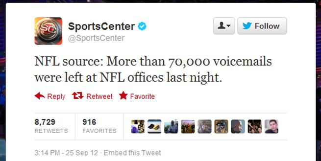 sportscenter-twitter