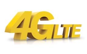 sprint-4g-lte