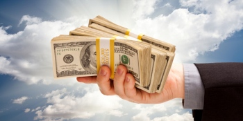 Cisco gets serious about cloud software with $125M acquisition of Cloupia