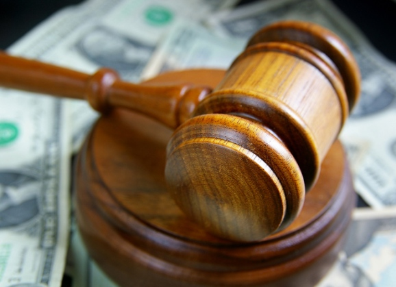 oracle-owes-google-1m-legal-fees