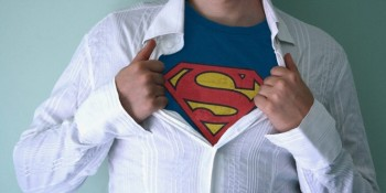 98x more effective ads? Owned data gives digital ads seeming superpowers