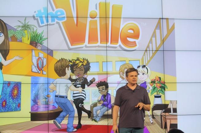 the-ville