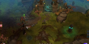 Torchlight II is a poor man's Diablo that's rich in content but not originality (review)