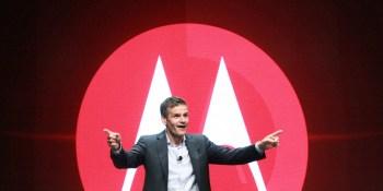 Motorola promises Android 5.0 update for Moto X, Moto G, Moto E, Droid Ultra, Droid Maxx, and Droid Mini