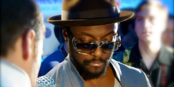 Will.i.am & Simon Cowell to debut TV show to find the next Steve Jobs