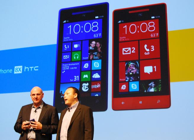 windows-phone-8-htc