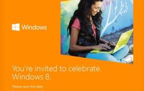 windows-phone-8-invite