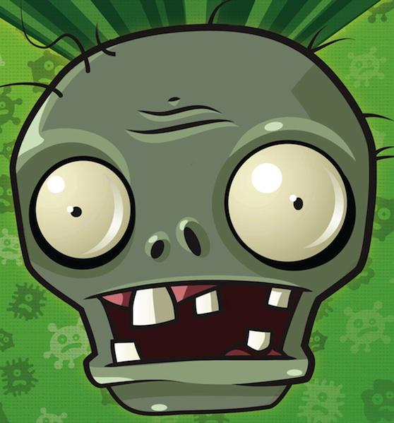 ZombieMouth_Header