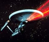 Star Trek Contest