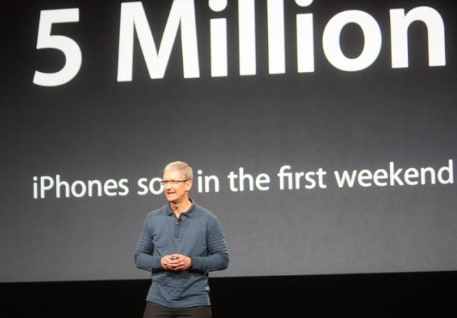 apple-cook-5-million