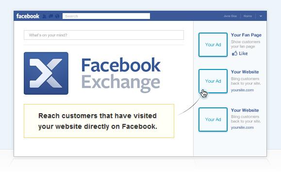 adroll-fb-exchange