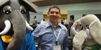Zend's Andi Gutmans on PHP 6 & how Apple is the 'biggest barrier' to mobile's future