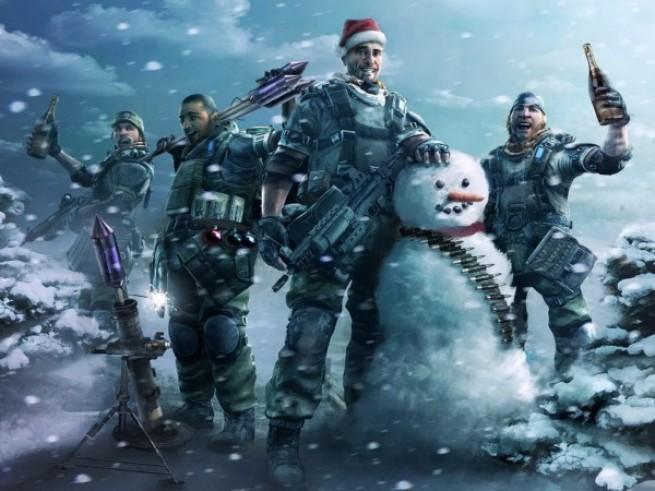 Battlefield-Bad-Company-Game-2-600x450