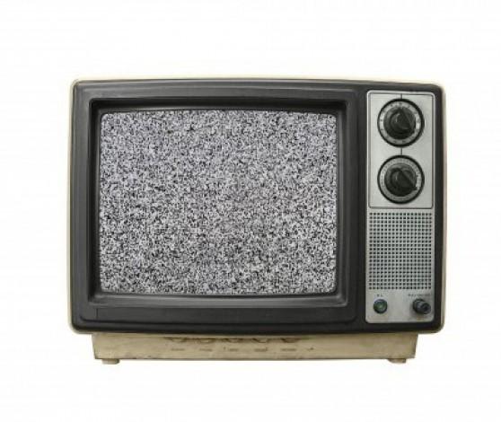 deadTV