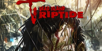 Dead Island: Riptide releases today at $32 after discount