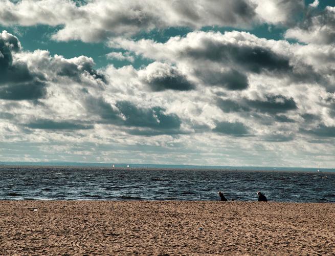 flickr-clouds