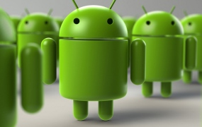 Europe: is Android too big?