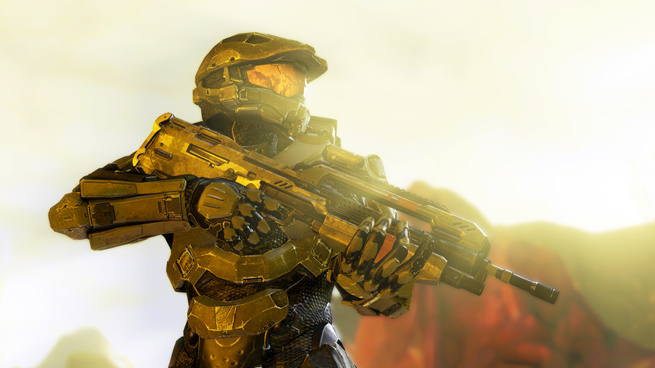 Halo 4 is the next chapter, not the next evolution (review