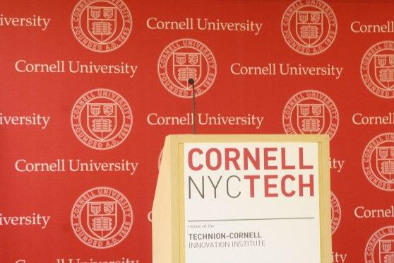 cornell-nyc-tech