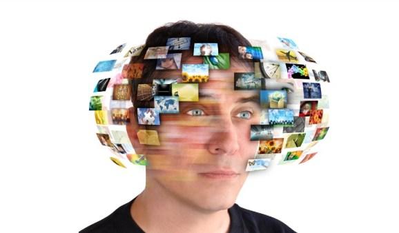 How Netflix, TiVo, Hulu, YouTube disrupt TV