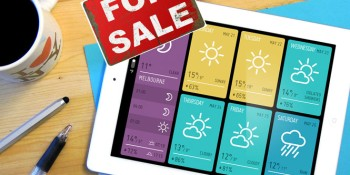 Gone app helps you sell your belongings without a yard sale