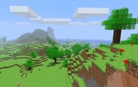 Windows 8 and Minecraft