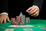 crowdfunding gambling risk