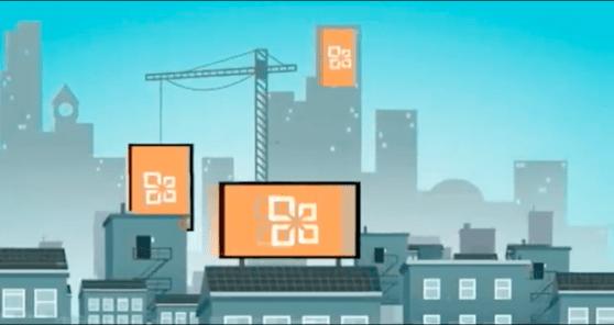 office-15-screenshot