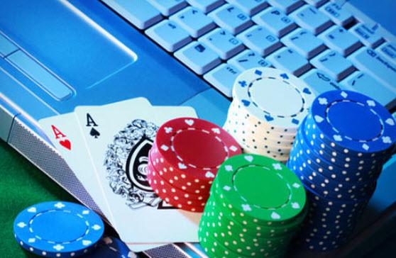 Gambling online r casino mail windsor