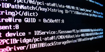 Exclusive: PHP, the web's most popular programming language, is coming to mobile