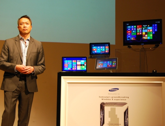 samsung-windows-8-event