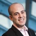 Scott Steinberg - TechSavvy Global