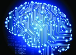 ss-big-data-brain1