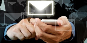 Mobile user acquisition methods: Email is for enterprise, social is for startups