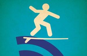 surfing-wifi