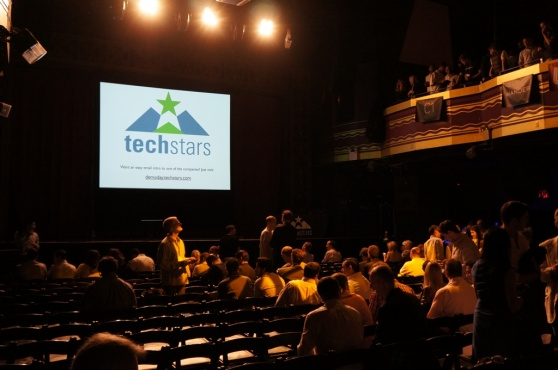 techstars-nyc-demo-day-1